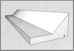 revisionsdeckel rolladen markisen sonnenschutz. Black Bedroom Furniture Sets. Home Design Ideas