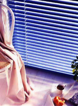 innenliegender sonnenschutz rolladen markisen sonnenschutz rolladenbau appelhoff gmbh. Black Bedroom Furniture Sets. Home Design Ideas